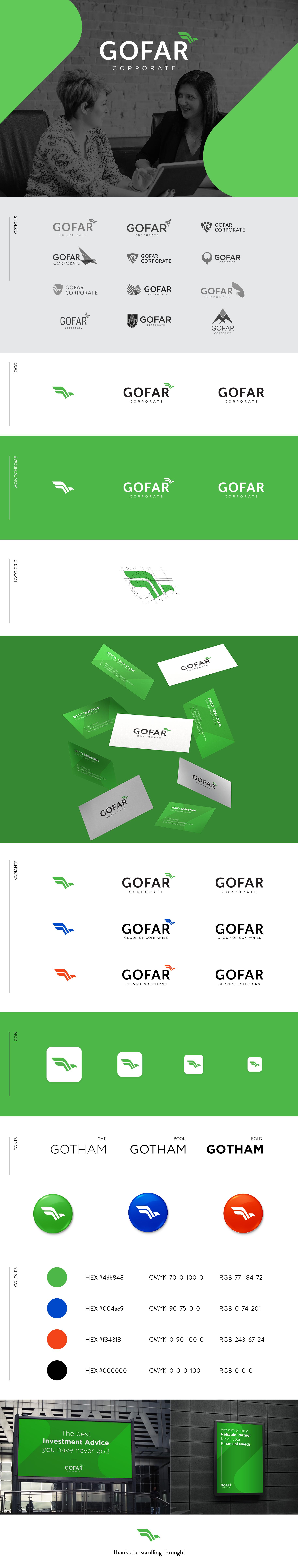 Gofar 2